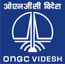 ONGC Videsh