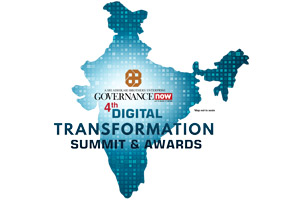 4th Digital Transformation Summit & Awards 2021