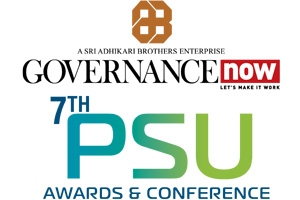 7th PSU Awards