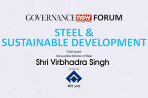 Steel and Sustainable Development