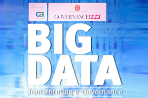 Big Data Conclave