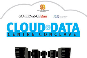 Cloud & Data Centre Conclave