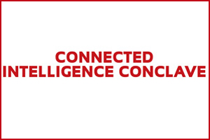 Connected Intelligence