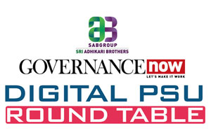 Digital PSU Roundtable