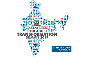 ​​​​ Digital Transformation Summit