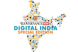 Digital India Special Edition