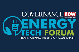 ​​​​Energy Tech Forum