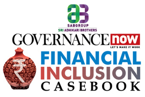 Financial Inclusion Casebook
