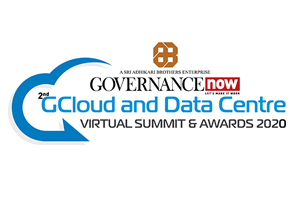 GCloud & Data Centre Virtual Summit and Awards 2020