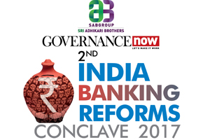 Banking Reforms Conclave