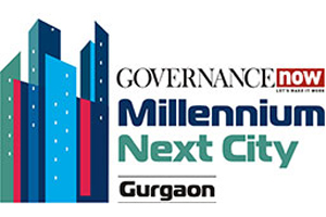 Millennium Next City, Gurgaon