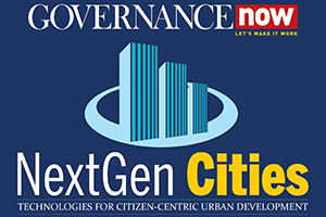 NextGen Cities