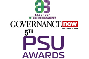 5th PSU Awards