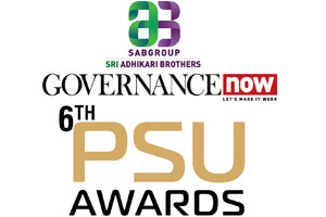6th PSU Awards 2018