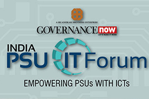 ​​PSU IT Forum