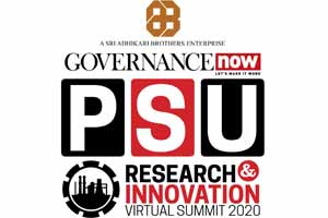 PSU Research and Innovation Summit 2020