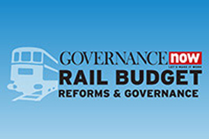 Rail Budget: Reforms & Governance