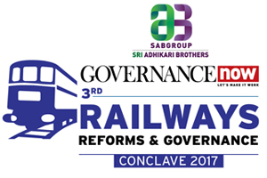​​​​Railways Reforms & Governance