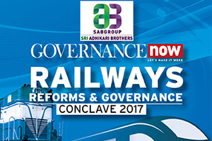 Railways Reforms & Governance