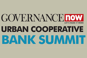 Urban Cooperative Bank Summit
