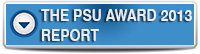 Download PSU Awards 2013