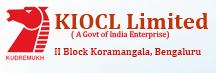 KIOCL Limited