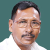 Shri Rajen Gohain