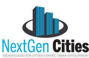 NextGen Cities