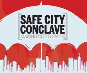 Safe City Conclave