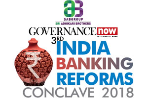 India Banking Reforms 2018
