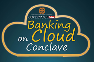 Banking on Cloud Conclave