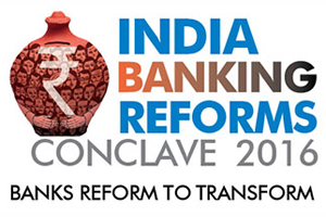 ​​​​India Banking Reforms