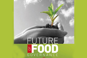 Future of Food Governance