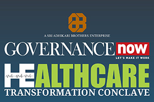 Health Care Transformation Conclave