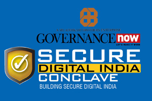 ​​Secure Digital India Conclave