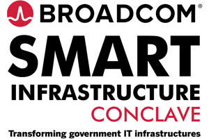 Smart Infrastructure Conclave